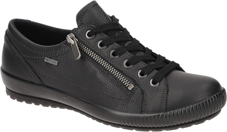 Legero Women's Oklahoma City Mall 2021 model Low-Top Sneakers