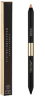 Estee Lauder Victoria Beckham Kajal Eye Pencil - Black Saffron