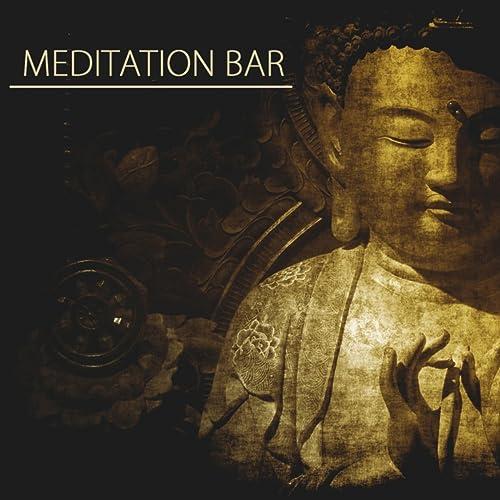 Zen Garden Buddha Flute Music By Meditation Music Dreaming On Amazon Music Amazon Com