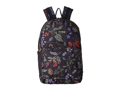 Dakine 365 Pack Backpack 30L (Botanics Pet) Backpack Bags