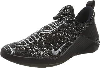 Nike Metcon React Men's Training Sh, Scarpe da Ginnastica Uomo