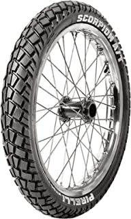 Pirelli Mt90At Tire 90/90-21F A/T S54 Scorpion