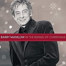 swing christmas songs