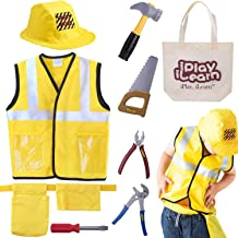 Best dress up toys for boys Reviews