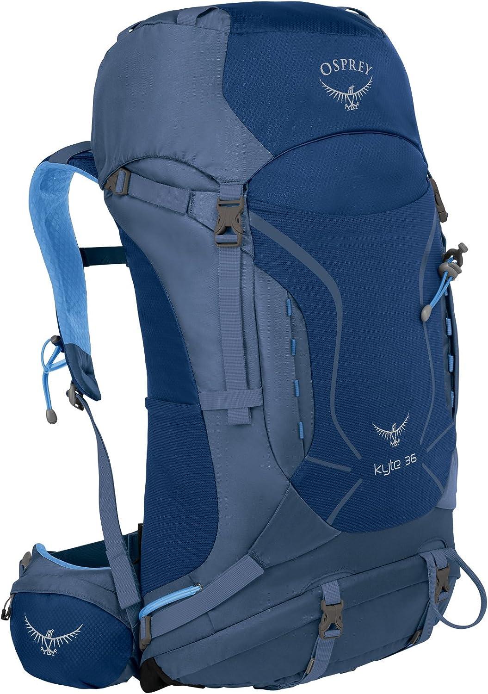 Osprey Kyte 36 Trekkingrucksack Trekkingrucksack Trekkingrucksack für Damen B019FT5BSC  Zu einem erschwinglichen Preis 0b6e03