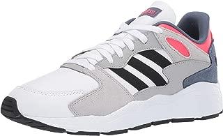 adidas Men's Chaos Sneaker