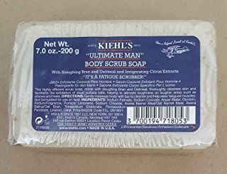 Best ultimate man soap Reviews
