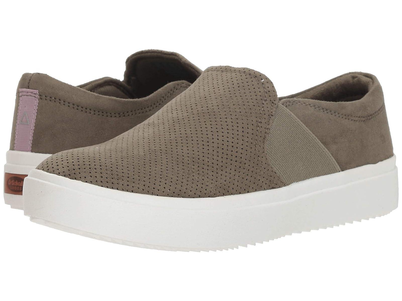 Dr. Scholl's Wander UpAtmospheric grades have affordable shoes