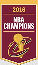 XiaKoMan 'Cleveland,This is for You 'cavs Championship Banner 2016 Heritage 'cav 'Cavaliers 3x5 Flag Gifts for Youth Mens ...