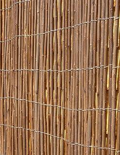 Amazon.fr : castorama - Mobilier de jardin : Jardin