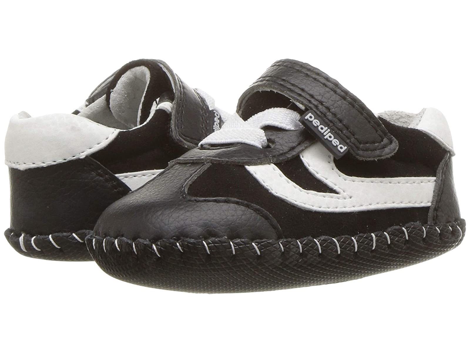 Men's/Women's:pediped Cliff Originals (Infant):Low price sale sale price 8fdf1b
