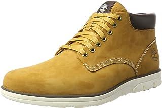 حذاء تشوكا برادستريت من تيمبرلاند