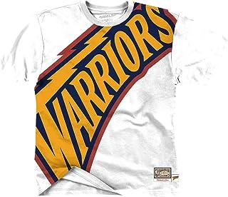 Amazon.es: Golden State Warriors: Ropa