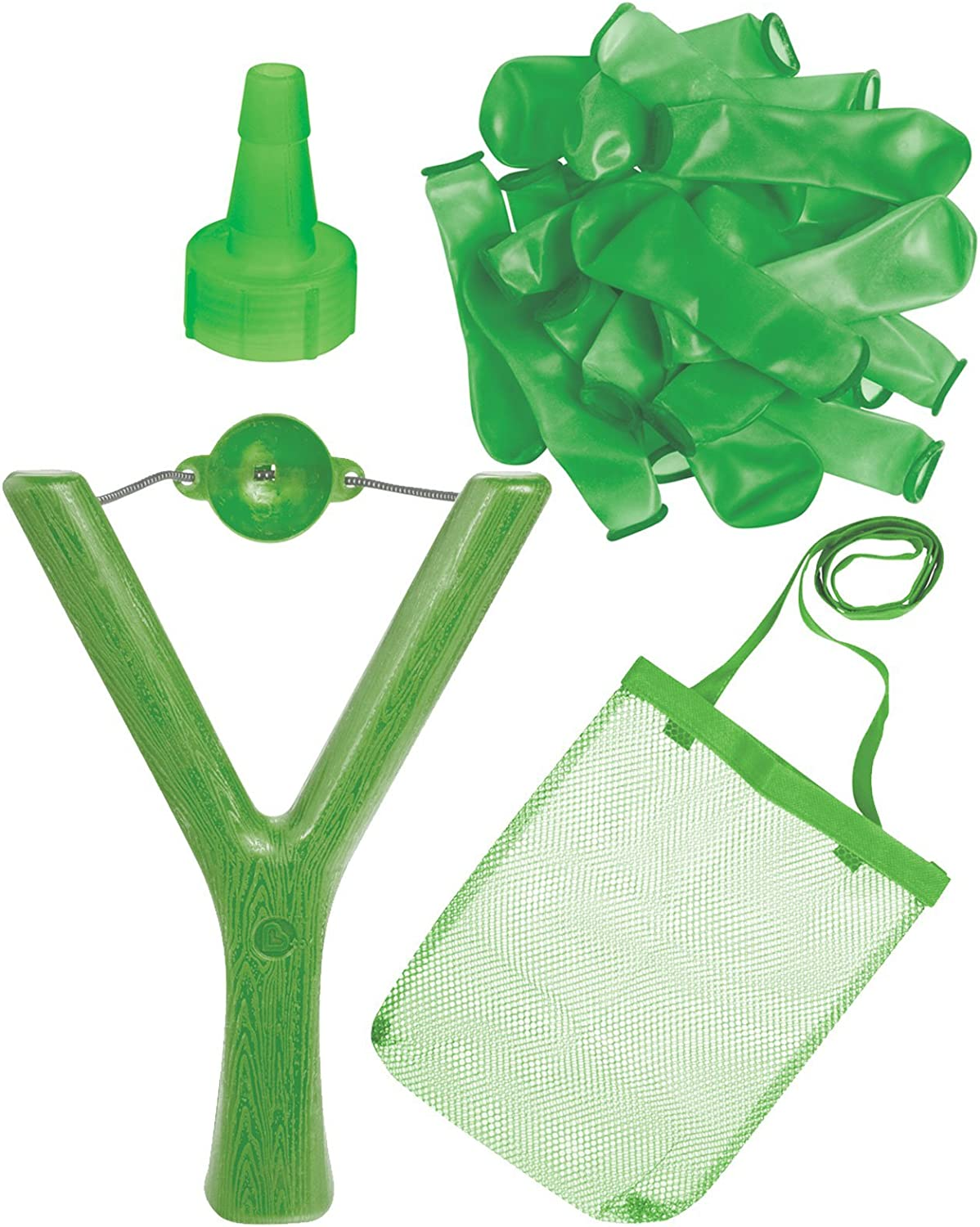 Unknown Water Balloon Sling Shot Party Accessory