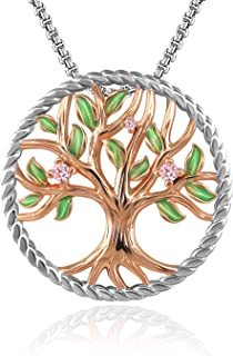 BDCF Collier Diy Flash Memory Photo Pendentif Jewelrywings M/édaillon Collier De Mode Femmes Romantique Accessoires 1///Pcs