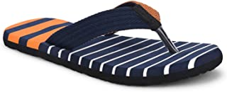 Odds Men's & Boy's Super-Soft Flip-Flop and House Slippers for Walking and Casual wear