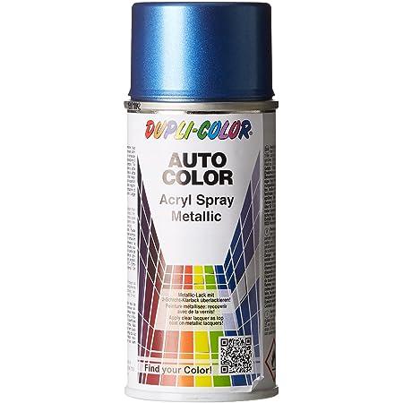 Dupli Color 719783 Platinum Enzianblau Sdm 400 Ml Baumarkt