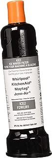 Whirlpool F2WC9I1 Water Filters, 1, Black