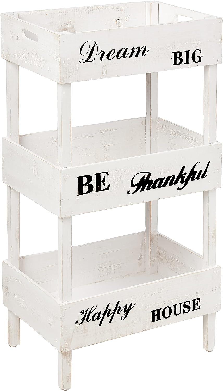 Signature Design by Regular dealer Ashley Yulton Al sold out. Shelf with Farmhouse Storage T