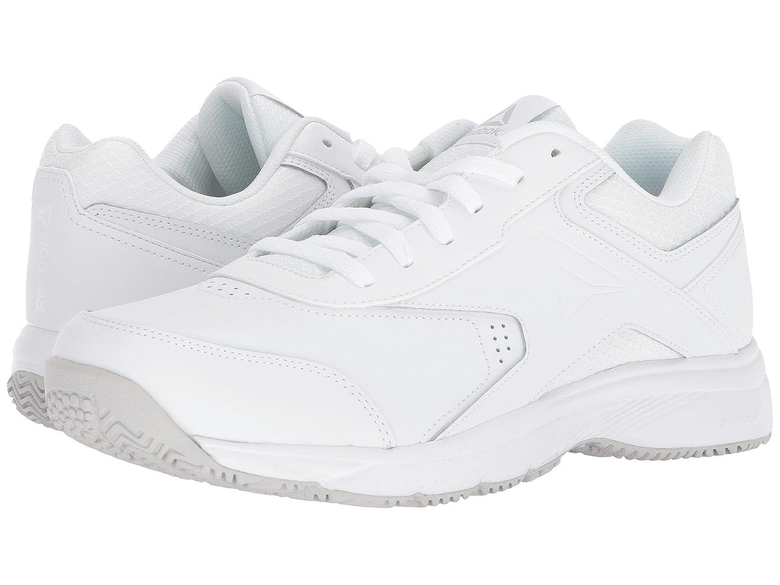Reebok Work N Cushion 3.0Cheap and distinctive eye-catching shoes