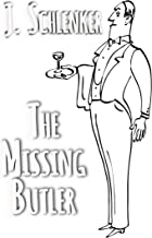The Missing Butler