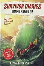 Best survivor diaries overboard Reviews