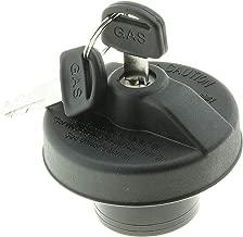Motorad MGC-902 Locking Fuel Cap