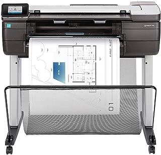 HP Designjet T830 24In MFP Printer