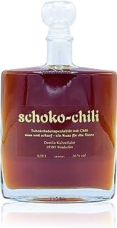 Destille Kaltenthaler Schoko Chili Likör - Nix von der Stange 0,5l