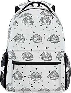 pangolin backpack for sale