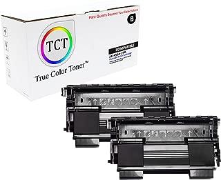 Best phaser 4500 toner cartridge Reviews