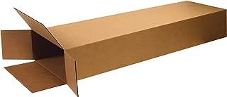 13 x 3 x 30 box