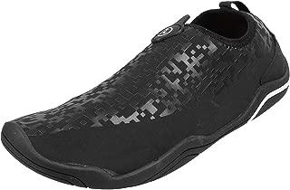 Mochi Men's Sneakers