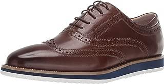 Giày cao cấp nam – Men's Rory Oxford