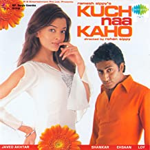 Best kuch naa kaho mp3 Reviews