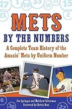 Mejor Mets By The Numbers de 2020 - Mejor valorados y revisados