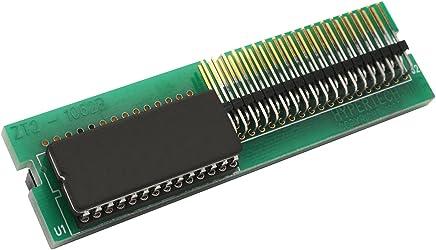 Hypertech 124271 TBI Auto Computer Chip 94 K35 P//U 350
