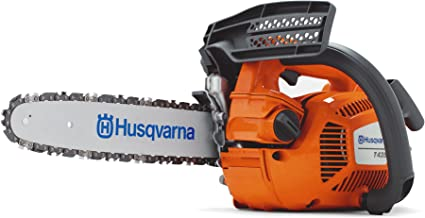 Husqvarna T435 Chainsaw Professional Chain