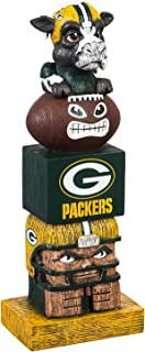Best green bay packers catalog Reviews