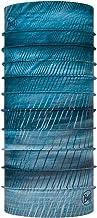 Buff Adults Unisex Coolnet UV+ Multifunctional Tubular Bandana - OS