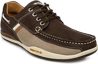 Greyder 00106 Marine Erkek Ayakkabı