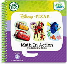 Best math in action book Reviews