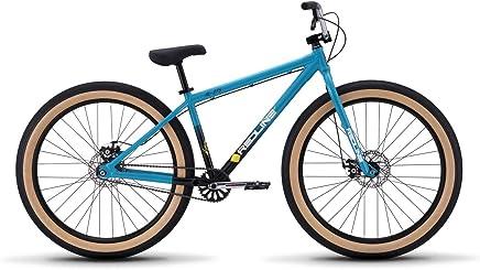 Redline Bikes Rl-275 BMX Bike with 27.5