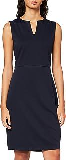 Amazon Fr Esprit Robes Femme Vetements