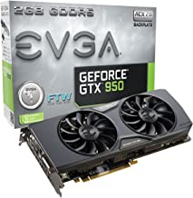 Best nvidia geforce gtx 950 gaming Reviews