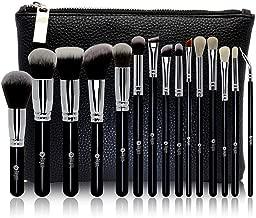 reliable quality usa cheap sale new specials Amazon.com: brochas de maquillaje profesional mac