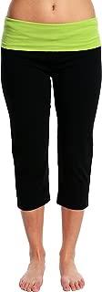 flip training pants sale