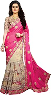 804a4565b2 Saree For Women Hot New Releases Most Wished For Most Gifted Party Wear  Saree For Women