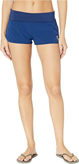 7d6f4af2e2 Roxy. Endless Summer Boardshorts. $34.00. 4Rated 4 stars out of 5. Medieval  Blue