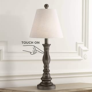 Best living room touch lamps Reviews